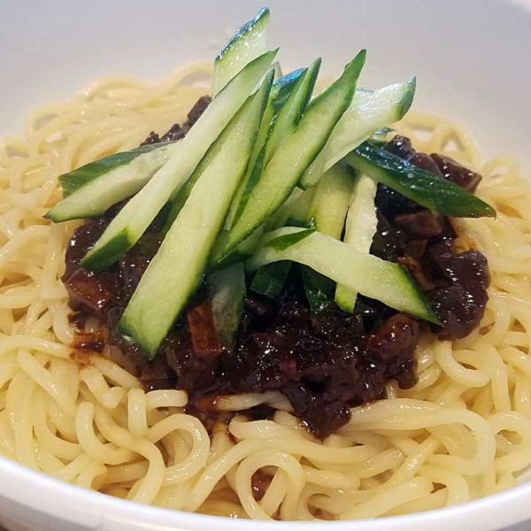 chinese-food-chajang-noodles