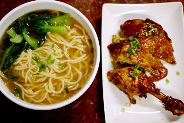 chicken-thigh-noodle-soup