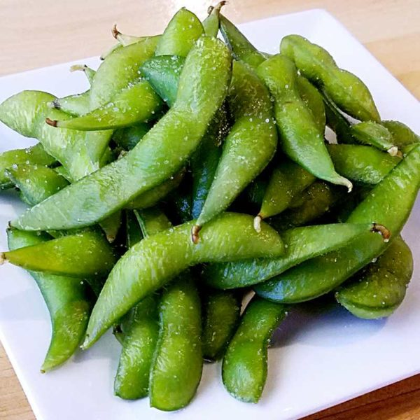 edamame-steamed-soybeans