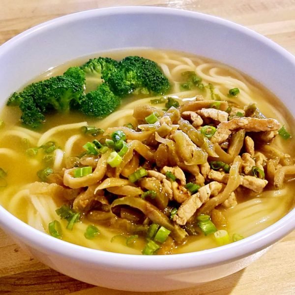 chinese-food-pork-mustard-noodle-soup
