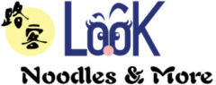 look-noodles-more-logo-image-cropped