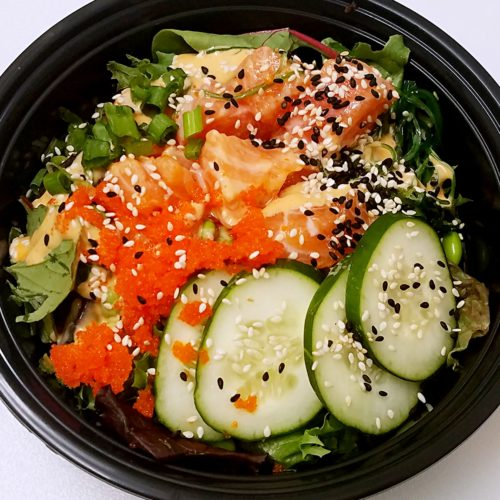 poke-bowl-salmon-look-noodles